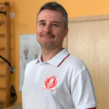 Мирослав Кокош