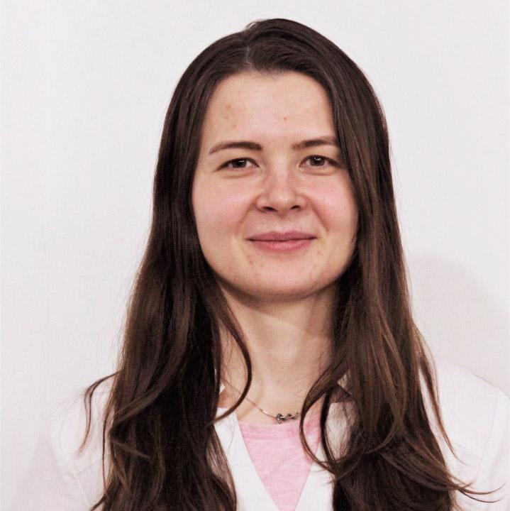 Батуева Наталья Владимировна